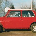 LeylandMini1000_iso.jpg
