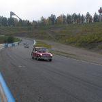 ahvenisto2007_09_iso.jpg