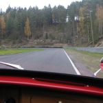 ahvenisto2007_32_iso.jpg